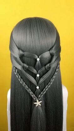 #hairfashion #bridalhairstyle #hairstyles #hairlooks #hairstylestepbystep #hairstyles #hairstylesforthinhair  #hairstylesformediumlengthhair #hairstylesforshorthair #hairstylesforlonghair #hairstylesforblackwomen  #hairstyleswithbangs #hairstylesforcurlyhair #HairstylesGlow #HotHairstylesTrends&Colors #hairextension #hairstyletutorials #tutorials #modernhairstyles