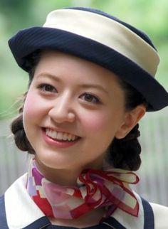 春香クリスティーン - Yahoo!検索(画像)