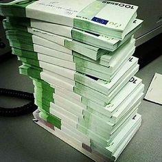 die besten eurojackpot zahlen