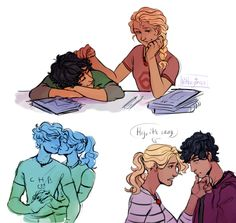 found in http://vithcytries.tumblr.com/tagged/percabeth