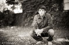 Senior Picture Ideas For Guys | Senior guy