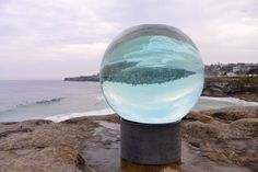Sculptures By The Sea 2013 - Google Search