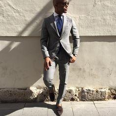 """Life style #outfit #silbonrules #outfitoftheday #men #menwear #wear #menstyle #style #styles #stylish #styleblogger #stil #stile #fashion #fashionblogger…"""