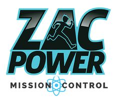 Zac Power :: create ID card :: zacpower.com