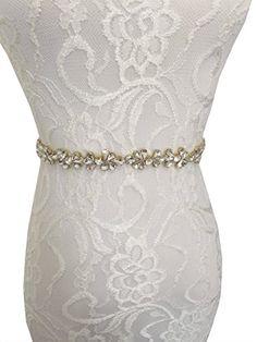 Wedding Sash Belt, Bridal Sash, Sash Belts, Crystal Wedding, Rhinestones, Fashion Brands, Topshop, Crystals, Amazon