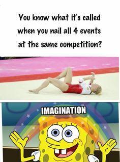 funny gymnastic jokes - Google Search