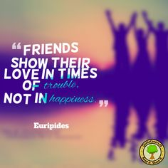 Friendship_04_04