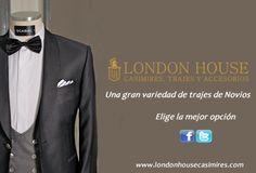 Blazer, Jackets, House, Weddings, Fashion, Templates, Suits, Dress, Ties