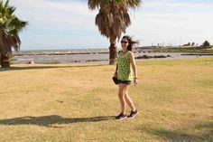 Roteiro e dicas para conhecer Montevidéu no Uruguai