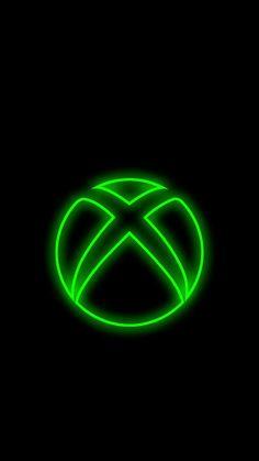 Xbox 360 Power HD Wallpaper Wicked Wallpaper FREE HD