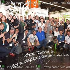 【giuseppe_nisi_aquascaping】さんのInstagramをピンしています。 《Plant Nerds & Aquascaping Geeks 2016 #Interzoo2016 Photo credit i :) Aquascaping #aquascaping #nerds #geeks #itauitaly  #anubiasaquaticplants  #plantedtank #Freshwater #Aquascape #instagood #Natureaquarium #Aquarium #Aquaticplants #naturelovers #nature  #물생활 #アクアリウム #ネイチャーアクアリウム #水草水槽 #水槽 #アクアデザインアマノ #水草8》