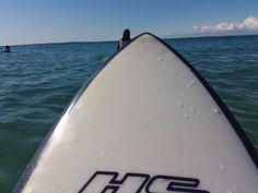 Shore Break, Surfboard, Surfing, Surfboards, Surf, Surfs Up, Surfboard Table, Surfs
