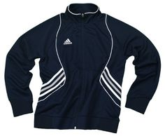 #Adidas #Womens Shawl Collar Hoodie, Pullover Fleece #Jacket              http://amzn.to/Hbpl3V