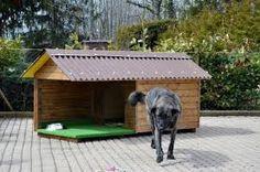 Niche Dog Houses, Gazebo, Outdoor Structures, Outdoor Decor, Home Decor, Cabin, Furniture, Animaux, Deck Gazebo