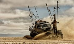 A gallery of Mad Max: Fury Road publicity stills and other photos. Featuring Tom Hardy, Charlize Theron, George Miller, Courtney Eaton and others. Mad Max Fury Road, Tom Hardy, Charlize Theron, Rosie Huntington Whitley, Transformers, Cannes, The Road Warriors, Best Action Movies, Costumes
