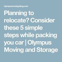 New Yorku0027s Top Moving And Storage Company. We Provide Local And Long  Distance Services As Well As Commercial And Resident.