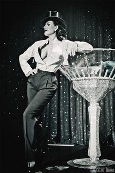 82ad2cfbeb4c 223 Best Dita Von Teese  Burlesque images