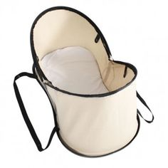 Portable, Folding, Bassinet, Moses Bed, Travel Cot, Travel Crib, Baby Travel Bed