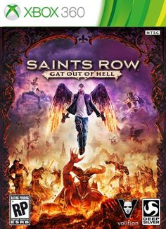 saints-row-gat-out-of-hell-us-rp-x360jpg-dff519