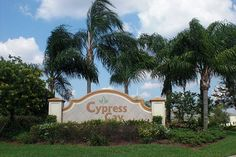 Cypress Cay at Gateway - Fort Myers, FL 33913