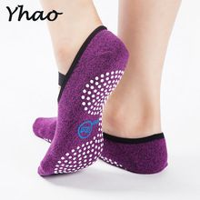 Yhao Brand High quality Yoga Socks Quick-Dry Anti-slip Damping Bandage Pilates Ballet Socks Good Grip Men&Women Cotton socks     Tag a friend who would love this!     FREE Shipping Worldwide     Buy one here---> https://ourstoreali.com/products/yhao-brand-high-quality-yoga-socks-quick-dry-anti-slip-damping-bandage-pilates-ballet-socks-good-grip-menwomen-cotton-socks/    #aliexpress #onlineshopping #cheapproduct  #womensfashion