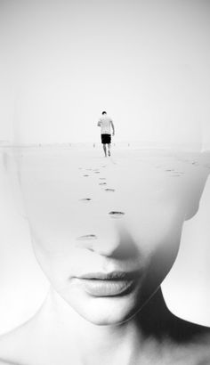 """Bye"" by Antonio Mora 