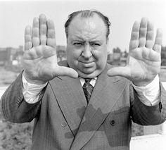 Alfred Hitchcock | Cine Análise