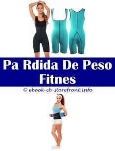 pilates y perdida de peso repentina