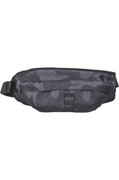 Terepmintás övtáska, TEREPMINTÁS RUHA, Urban Classics, TB2140 dark camouflage, 5.407 Ft Camouflage, Urban, Military Camouflage, Camo, Military Style