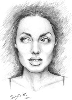 Google Image Result for http://images2.fanpop.com/images/photos/3100000/Angie-drawings-angelina-jolie-3179307-700-980.jpg