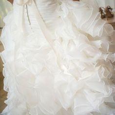 My wedding in Costa Rica » Wedding Photography in Costa Rica. Costa Rica Wedding Photographer Sergio Pucci » Maryna & Val wedding photos