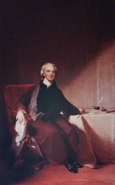 Charles Carroll the Signer