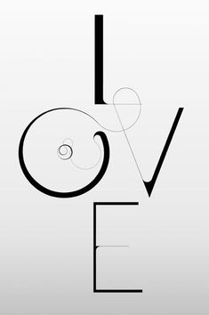 Si Scott Studio - combines lettering & art to create the perfect design, his work inspired the first logo. Si Scott, Logo Inspiration, Inspiration Typographie, Calligraphy Letters, Typography Letters, Learn Calligraphy, Typography Logo, Graphic Design Typography, Web Design