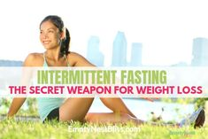 I Love Intermittent Fasting For Weight Loss.And You Will Too Intermittent fasting for weight loss works wonders without feeling like you're being deprived!Intermittent fasting for weight loss works wonders without feeling like you're being deprived! Weight Loss Challenge, Fast Weight Loss, Weight Loss Plans, Weight Loss Program, Healthy Weight Loss, Losing Weight Tips, Weight Loss Tips, Remove Belly Fat, Gewichtsverlust Motivation