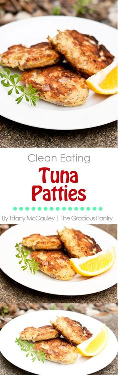 947 Best Healthy Fish Seafood Recipes Images On Pinterest