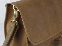 The Carter Leather Briefcase from Scaramanga's extensive range of leather travel bags for men and women. Unique gifts for men. Mens Travel Bag, Travel Bags, Leather Briefcase, Leather Satchel, Unique Gifts For Men, Leather Accessories, Range, Women, Travel Handbags