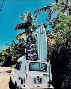 You can't stop the waves, but you can learn how to surf. You can't stop the waves, but you can learn how to surf. … You can't stop the waves, but you can learn how to surf. Beach Aesthetic, Summer Aesthetic, Blue Aesthetic, Travel Aesthetic, Aesthetic Women, Aesthetic Gif, Aesthetic Collage, Aesthetic Clothes, Wallpaper Praia
