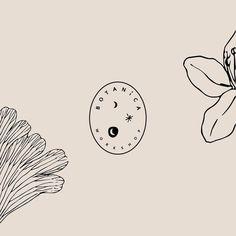 Seal designed for Botanica Workshop.