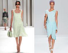 Spring 2012  glamour.com
