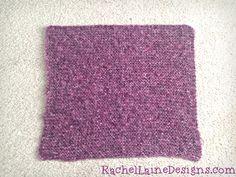 7bc494fd5 84 Best Rachel Laine Designs images   Cast on knitting, Craft ...