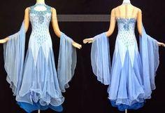 Image result for vestidos para danças evangelicas