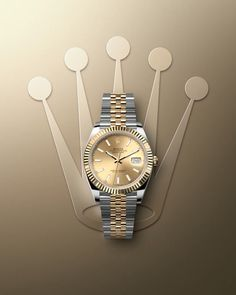 Rolex Cosmograph Daytona, Rolex Datejust, Luxury Watches, Rolex Watches, Cool Watches, Watches For Men, Montres Hugo Boss, Rolex Presidential, Rolex Cellini