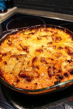 California Pizza Kitchen, Healthy Breakfast Recipes, Healthy Recipes, Zeina, Swedish Recipes, Smitten Kitchen, Beef Dishes, Food Blogs, Food Inspiration