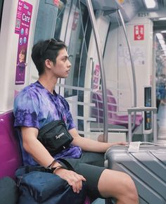 Bright Wallpaper, Boyfriend Photos, Asian Love, Asian Guys, Chinese American, Bright Pictures, Handsome Faces, Bright Future, Boyfriend Material
