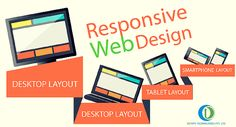 We are specialised Web Designing Company in Delhi for great individuals and businesses, helping to the market their product or services successfully on the web. We build all websites to be optimised for modern devices being accessible to a wider audience.