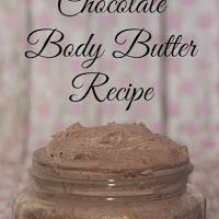 + 90 DIY Skin Care Recipes : Whipped Chocolate Body Butter Recipe - Do It Yourself : Explore & Discover the best and the most trending DIY inspirations Homemade Body Butter, Shea Body Butter, Whipped Body Butter, Homemade Soaps, Do It Yourself Fashion, Diy Body Scrub, Homemade Beauty Products, Butter Recipe, Beauty Recipe