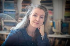 Showroom vs. Sanctuary: Rebecca Solnit on What Our Dream Homes Reveal about Our Inner Lives