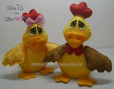 Enfeite de Mesa Bowser, Fictional Characters, Chickens And Roosters, Embellishments, Log Projects, Art, Fantasy Characters