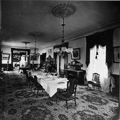 muybridge_stanford_mansion_dining_room_1872.jpg (395×394)