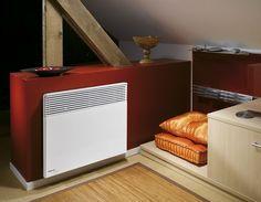 Дрыся ЗвеЗда !!: Уютные Тепло и холод в ваш дом